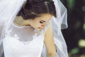 Fotografia ślubna – jeden czy dwóch fotografów na wesele? - Zdjęcie główne