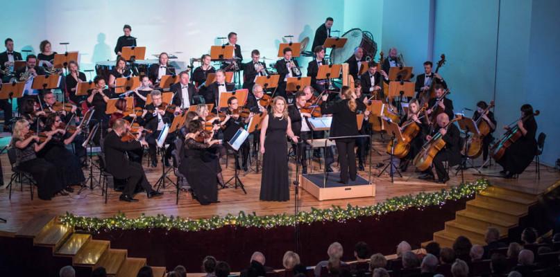 Koronawirus w Płockiej Orkiestrze Symfonicznej. Koncert przełożony - Zdjęcie główne