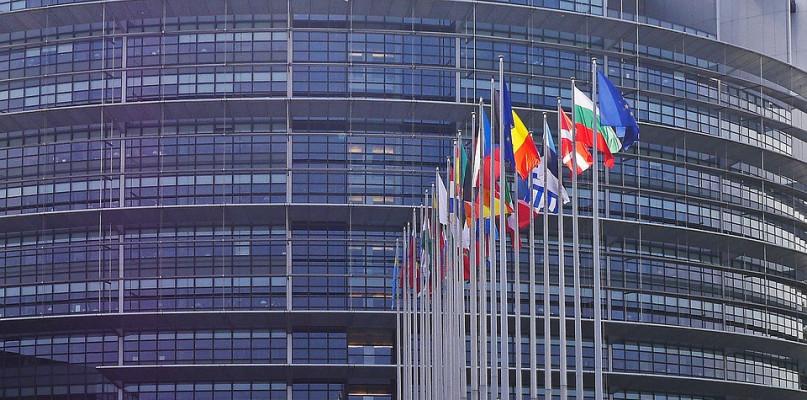 Wybory. Jakie nazwiska znajdziemy na listach do Parlamentu Europejskiego?  - Zdjęcie główne