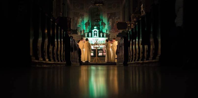 Tydzień Modlitwy o Jedność Chrześcijan. Co w programie?  - Zdjęcie główne