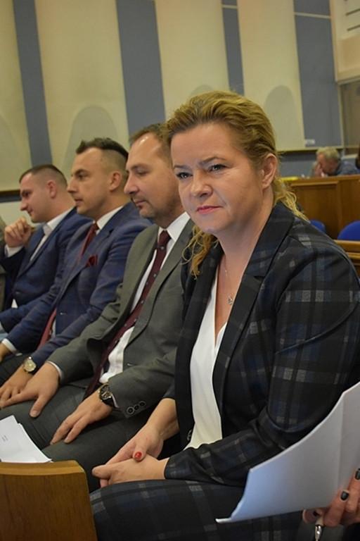 Ostatnia sesja rady miasta w kadencji 2014-2018 - Zdjęcie główne