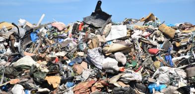 Podwyżka za śmieci o ponad 100 procent. Nie segregujesz? Zapłacisz podwójnie - Zdjęcie główne