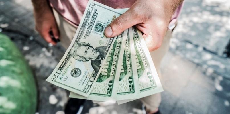 Znasz już pożyczki pozabankowe? - Zdjęcie główne