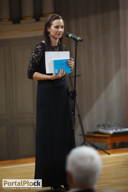 Gala Żeglarska w Małachowiance - Zdjęcie główne
