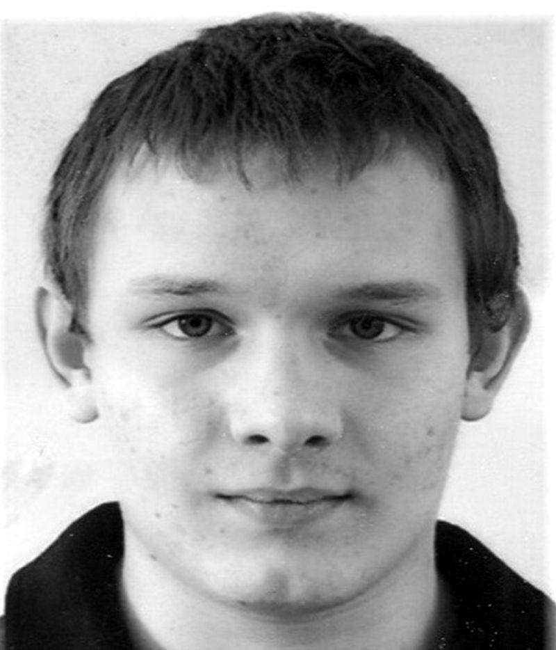 Zaginął 21-letni mężczyzna. Policja prosi o pomoc!  - Zdjęcie główne