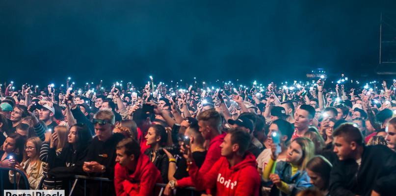 Imprezy odwoływane, a Polish Hip-Hop Festival ogłasza kolejnych artystów  - Zdjęcie główne