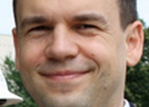 Zmiany w zarządzie spółki Orlen Paliwa - Zdjęcie główne