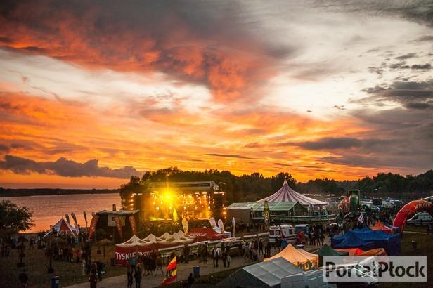 Festiwal dłuższy o dzień. Dla debiutantów - Zdjęcie główne