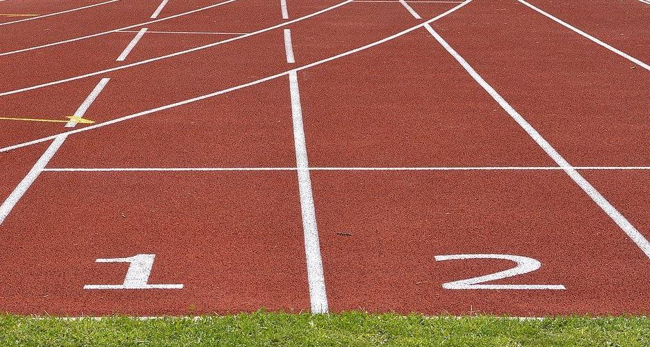 Są pieniądze na inwestycje sportowe. Wpłynęło ponad 270 wniosków - Zdjęcie główne