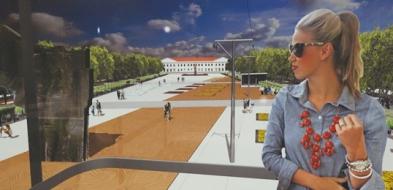 Oto pomysły na miasto w kolejnych latach. Wypowiedzcie się! - Zdjęcie główne