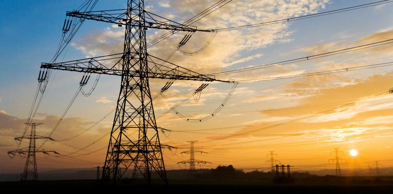 W kilkudziesięciu miejscowościach zabraknie prądu  - Zdjęcie główne