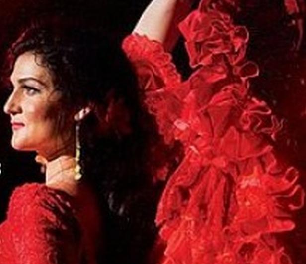 Dziś opera Carmen. Są jeszcze bilety - Zdjęcie główne