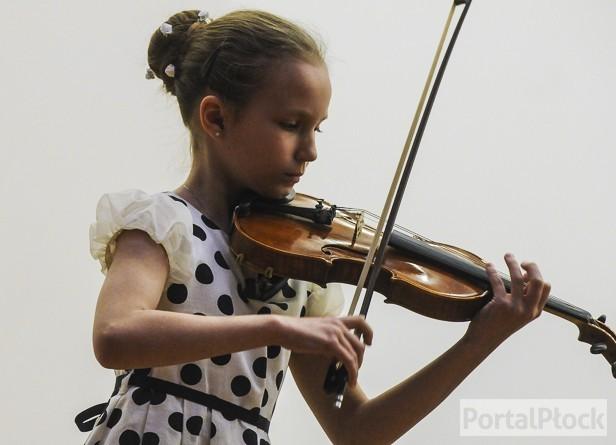 Rusza nabór do szkoły muzycznej  - Zdjęcie główne