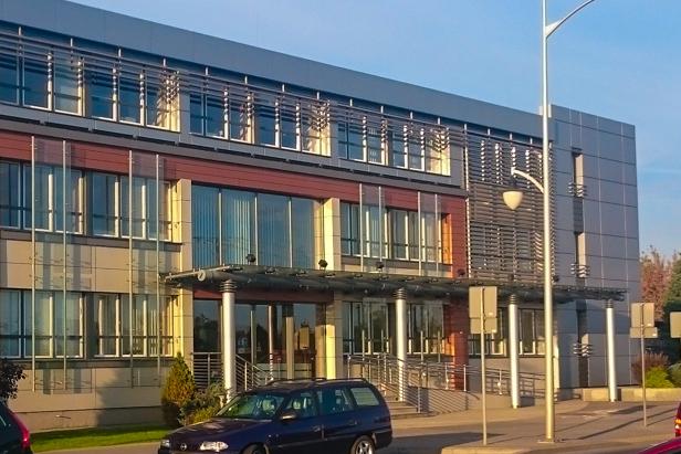 Odwołano cały zarząd Mostostalu Płock - Zdjęcie główne