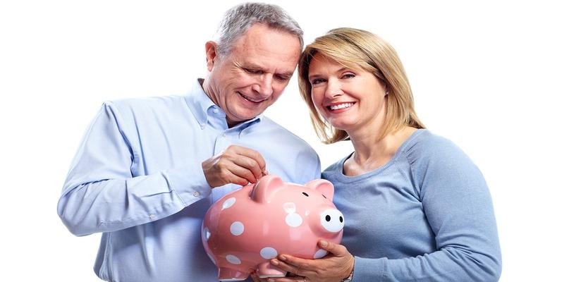 Jak zadbać o swoje finanse? - Zdjęcie główne
