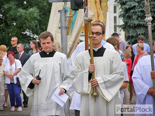 Zmiany księży. Sprawdź,czy w Twojej parafii - Zdjęcie główne