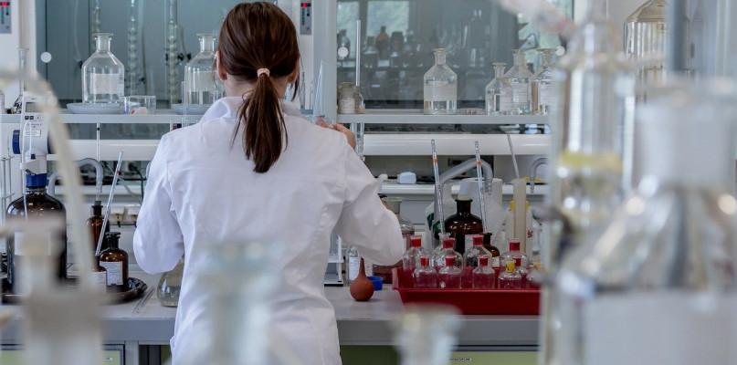 Carlsberg przekazał 100 tys. zł dla szpitala w Sierpcu - Zdjęcie główne