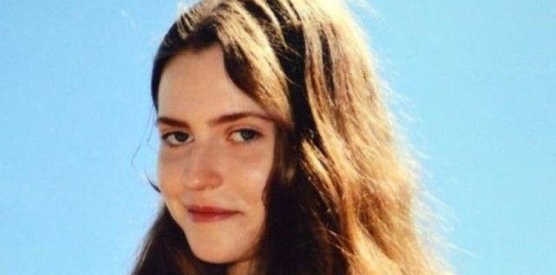 Sprawa, która nie daje spokoju. Minęły 4 lata od zaginięcia Dominiki Paćkowskiej  - Zdjęcie główne