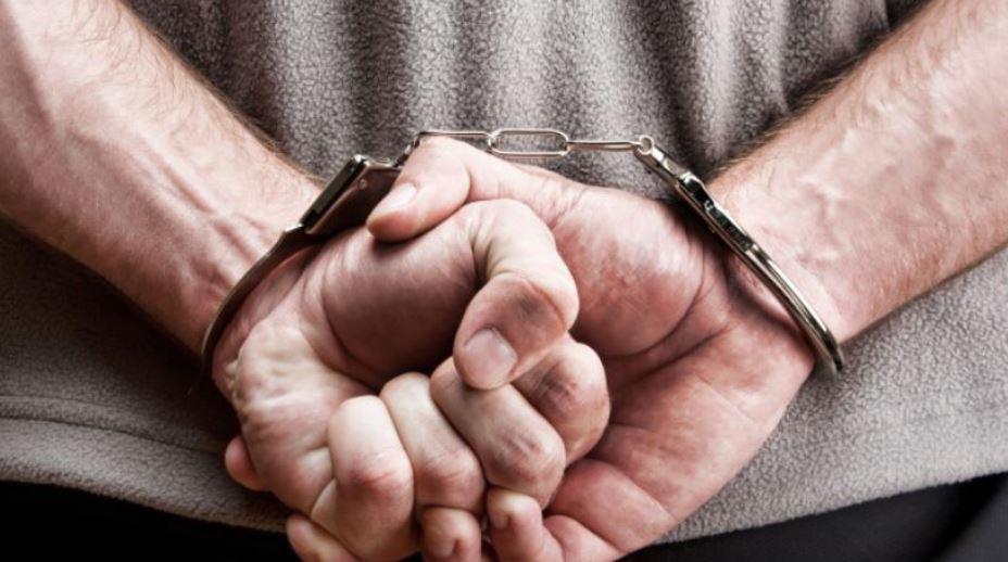 Zatrzymany za posiadanie narkotyków. Grozi mu 10 lat więzienia - Zdjęcie główne