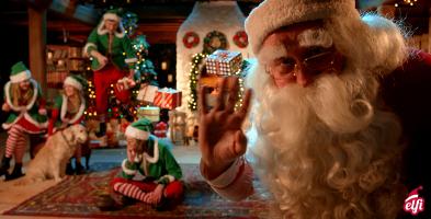 Śmieszne prezenty na Święta - Zdjęcie główne