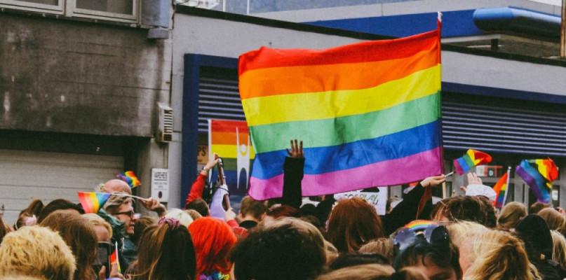 Zdumieni i oburzeni. List do prezydenta na temat Marszu Równości - Zdjęcie główne