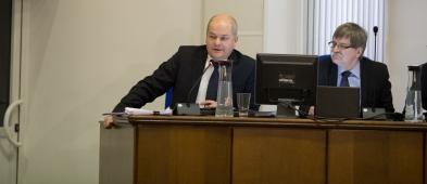 Radni domagają się udostępnienia umów na organizację Audioriver - Zdjęcie główne