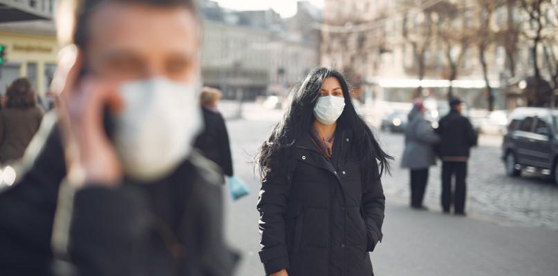 Błyskawiczne granty do 5 tys. zł. Solidarni w czasach epidemii - Zdjęcie główne
