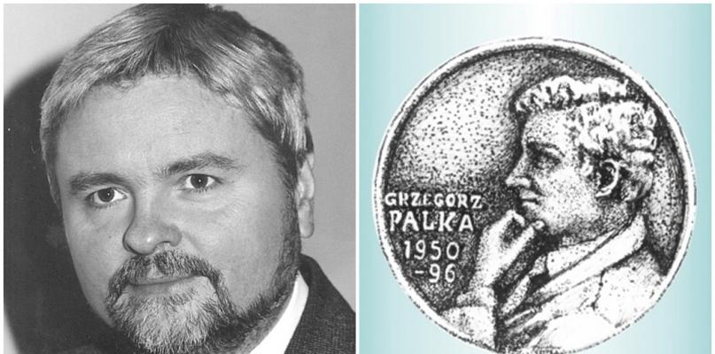 Prezydent Płocka pośmiertnie dostał samorządowego Oskara - Zdjęcie główne