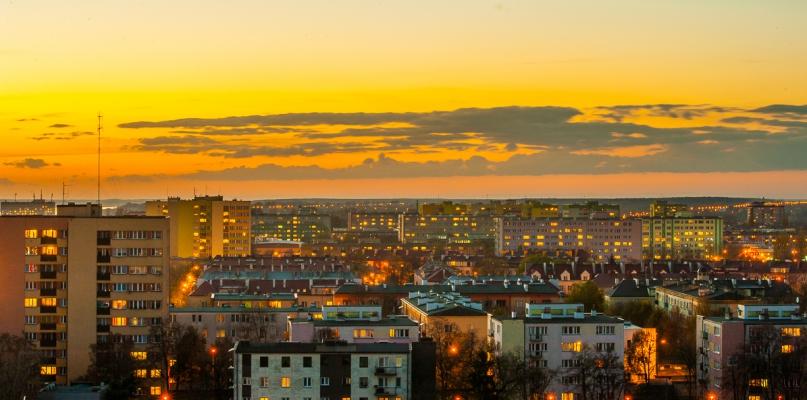 Ranking finansowy miast. Jak wypadł Płock?  - Zdjęcie główne