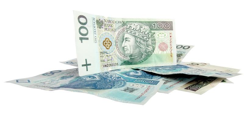 Jak wybrać najkorzystniejszą pożyczkę? - Zdjęcie główne