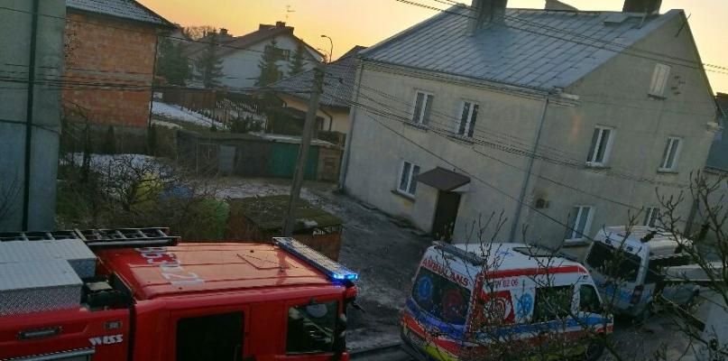 Czytelnicy pytają: Co się stało na osiedlu Wyszogrodzka? - Zdjęcie główne