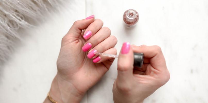 Jaki kształt paznokci wybrać? - Zdjęcie główne
