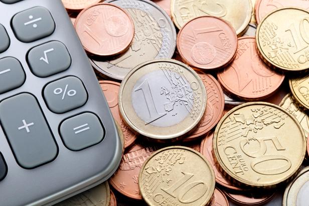Leasing używanego samochodu – tańszy czy droższy? - Zdjęcie główne