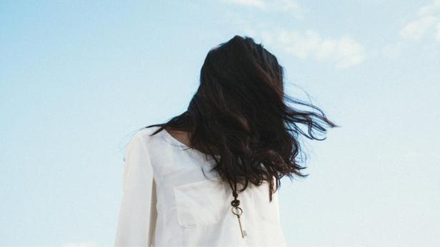 Kosmetyki najlepsze dla Twoich włosów - Zdjęcie główne