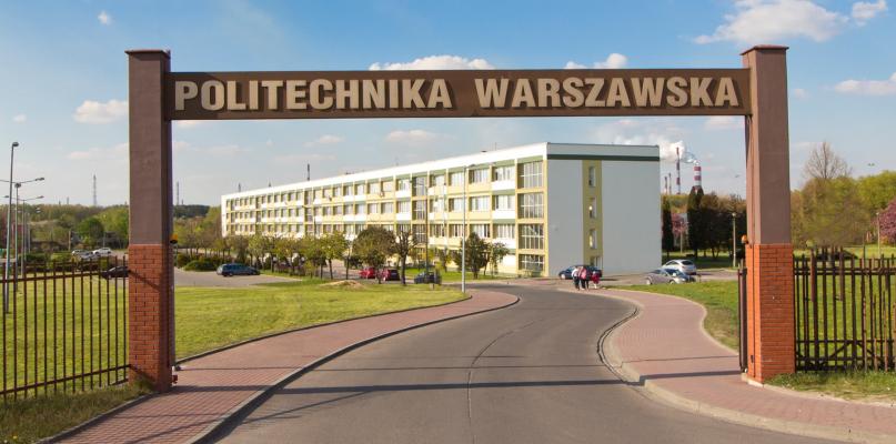 Matura zdana? Politechnika Warszawska zaprasza na studia w Płocku. - Zdjęcie główne