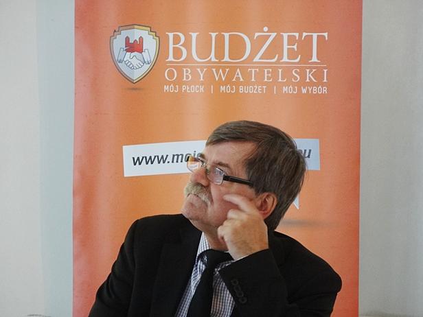 Kolejny budżet. 8 mln zł do podziału? - Zdjęcie główne