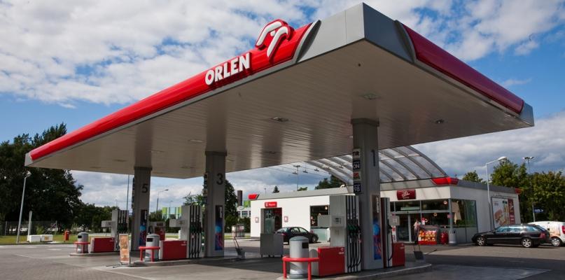 Będą podwyżki cen paliw czy nie? Jest stanowisko Orlenu - Zdjęcie główne