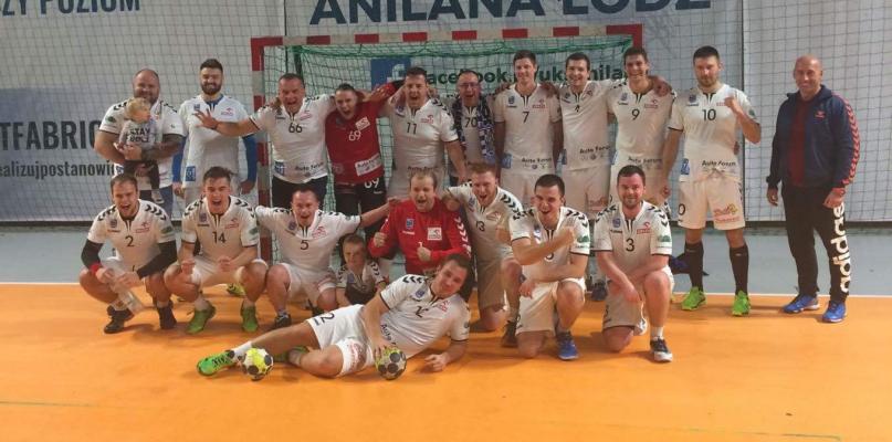 Handball Płock nie zwalnia tempa! Kolejni rywale pobici - Zdjęcie główne