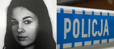 Zaginęła 15-latka! Policja prosi o pomoc w poszukiwaniach - Zdjęcie główne