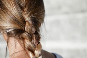 Dlaczego warto stosować odżywki do włosów? - Zdjęcie główne
