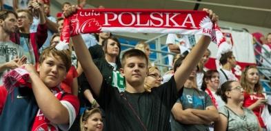 Adam Morawski powalczy z orzełkiem na piersi w Orlen Arenie - Zdjęcie główne