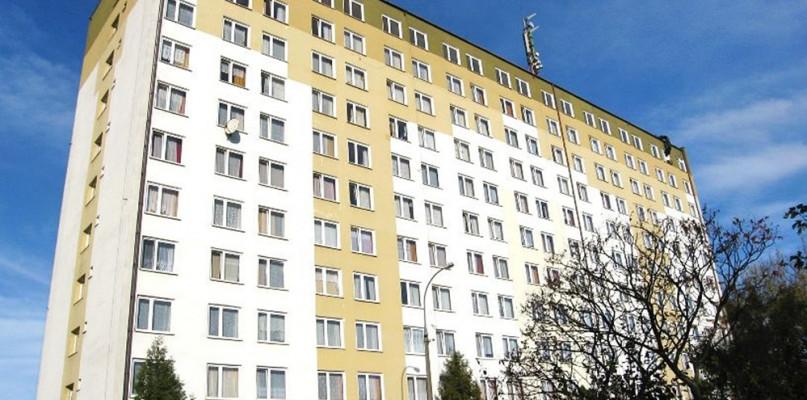 Dom studencki czekają zmiany za ponad 3 miliony złotych - Zdjęcie główne