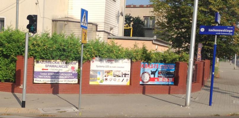 Ulica Jana Kochanowskiego w Płocku. Prawdopodobnie nie wiecie, kim był - Zdjęcie główne