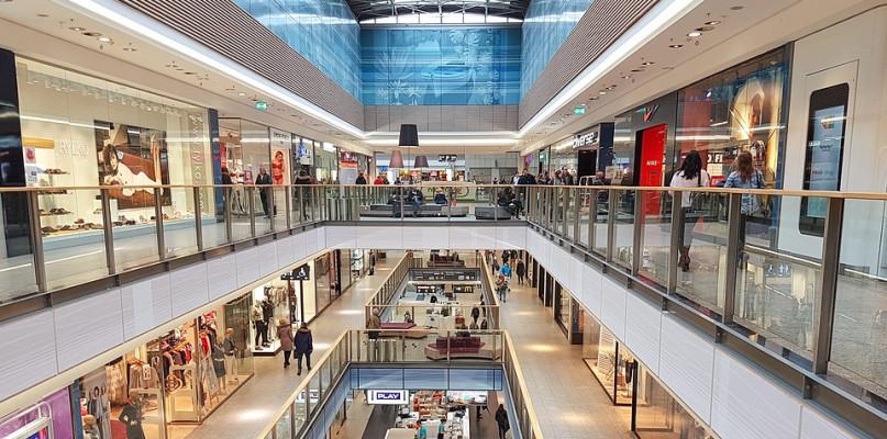 Czytelnicy: Co z budową nowej galerii handlowej w Płocku? - Zdjęcie główne