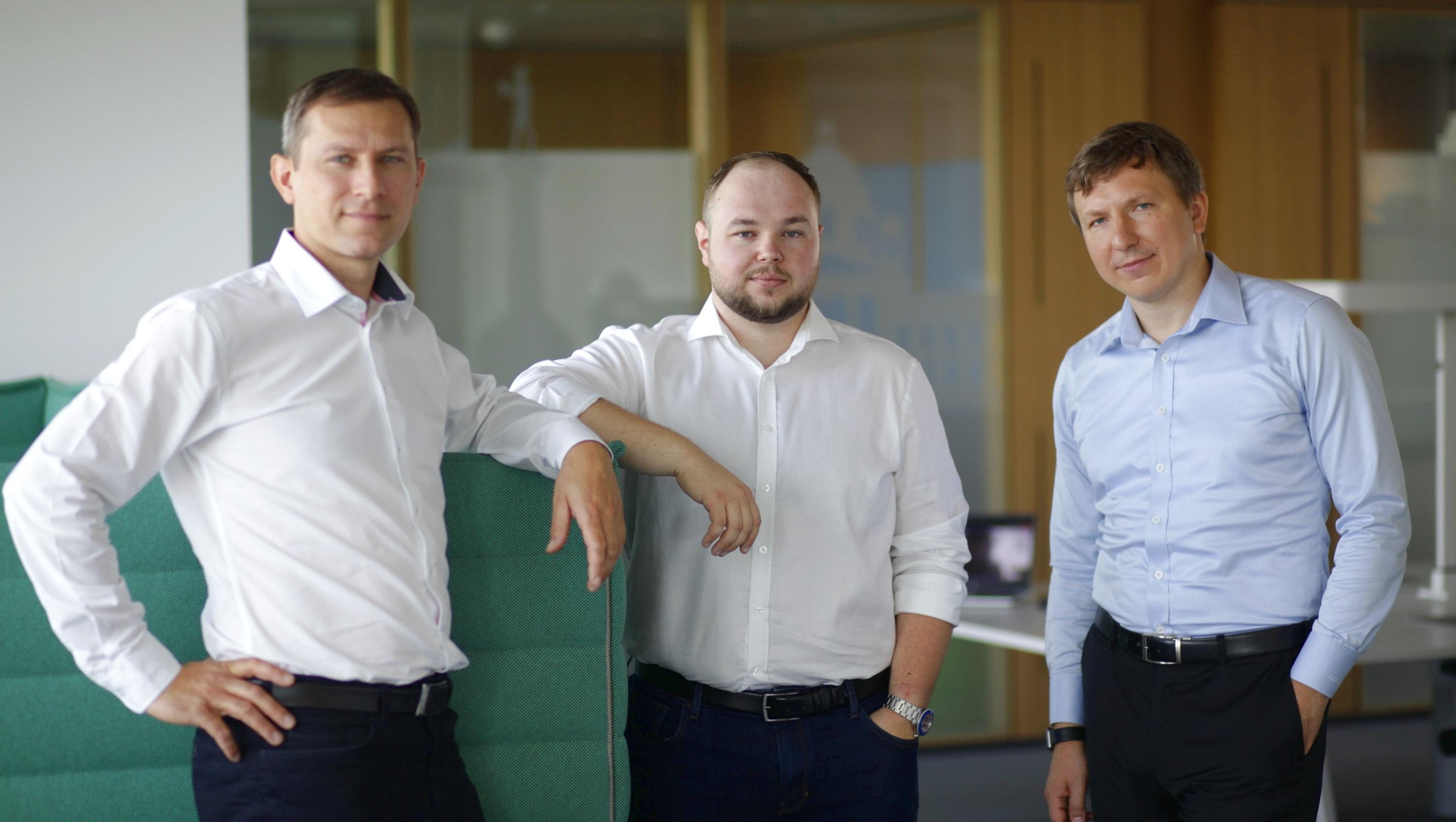 Raiffeisen Centrobank AG startuje w Polsce z pożyczkami w pełni online pod nową marką Raiffeisen Digital Bank - Zdjęcie główne