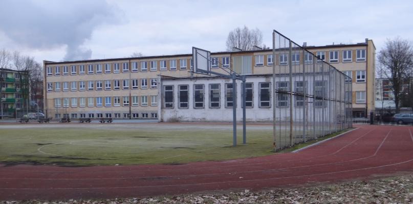 Po zmianach dzieci będą miały bardzo daleko do szkoły - Zdjęcie główne