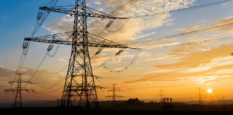 Przerwy w dostawie prądu od jutra - Zdjęcie główne