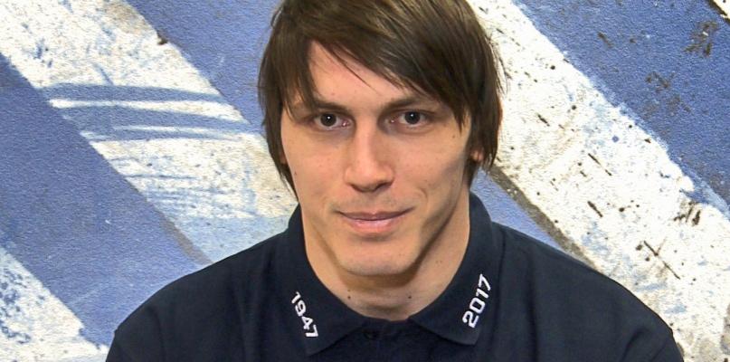 EHF wydało werdykt w sprawie Nemanji Obradovicia - Zdjęcie główne