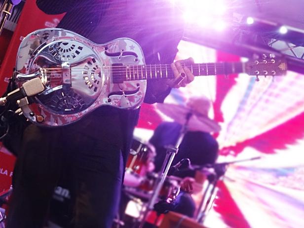 Gitarzyści, pokażcie na co Was stać - Zdjęcie główne