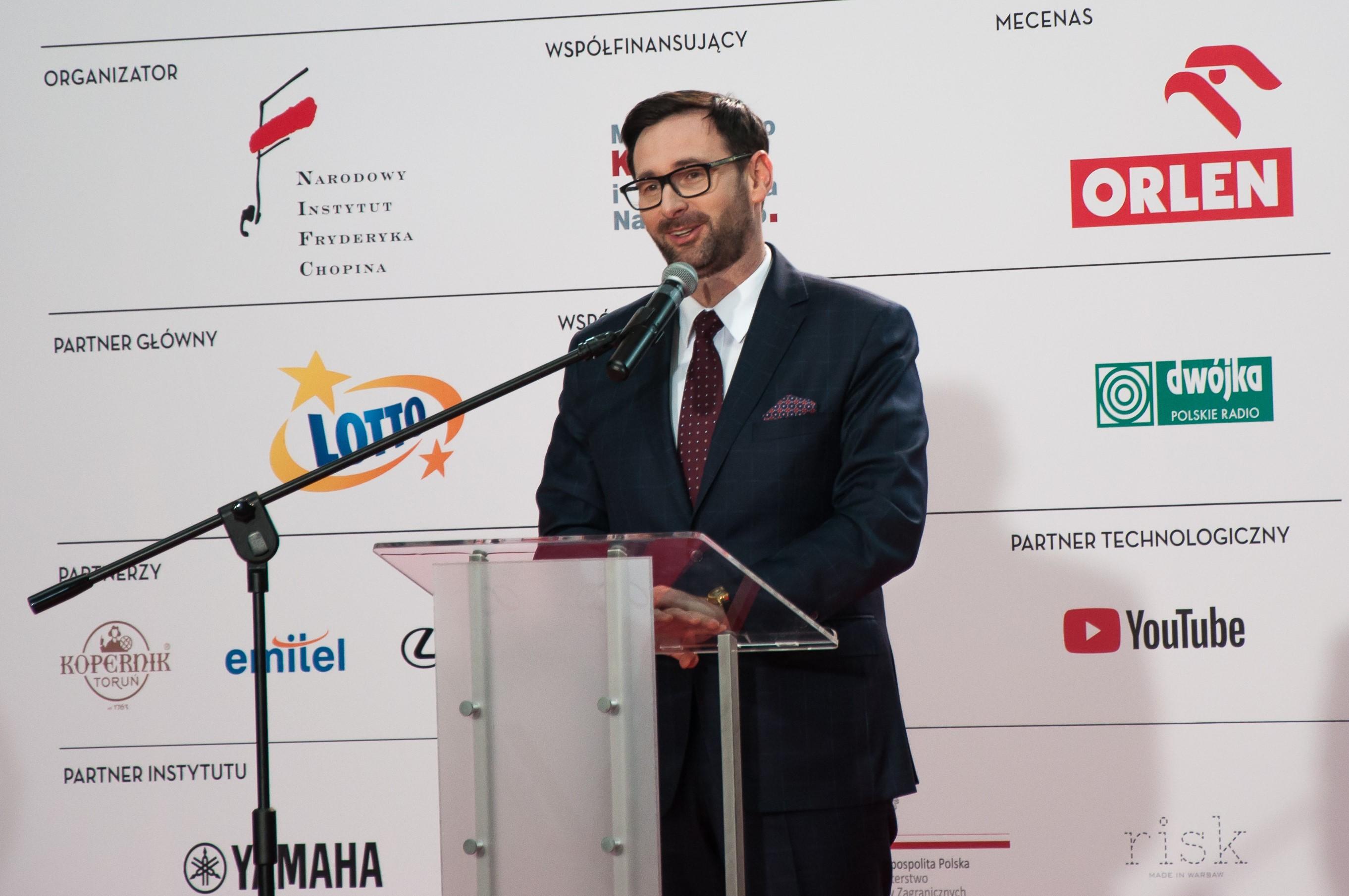 PKN ORLEN inwestuje w media. Koncern przejmuje Polskapresse  - Zdjęcie główne